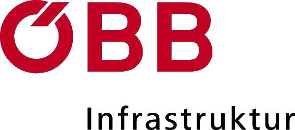 OEBB-Infrastruktur