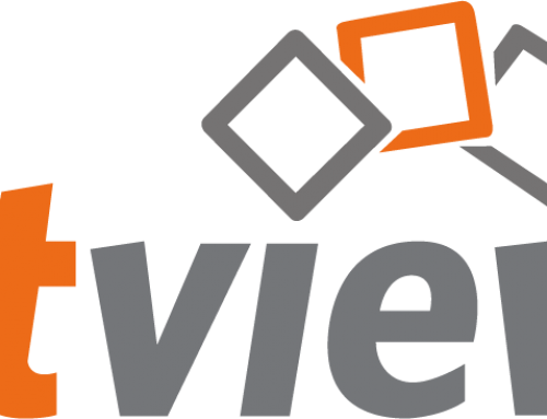 FastViewer Software Development GmbH