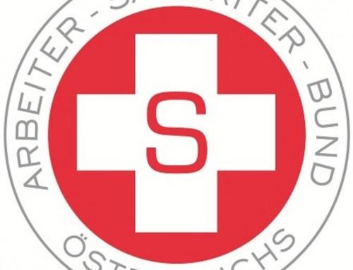 Arbeiter Samariter Bund
