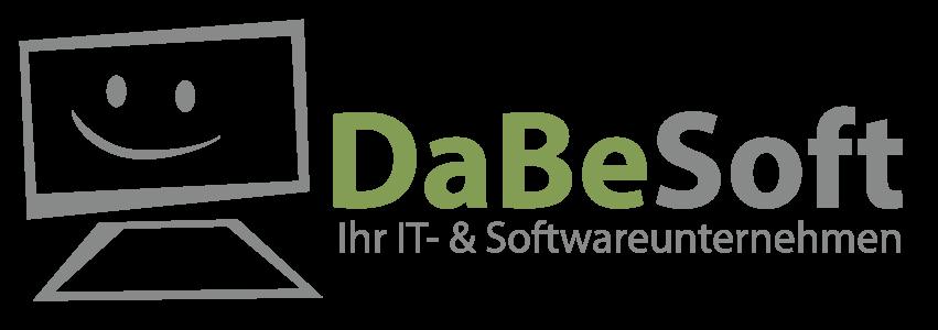 DaBeSoft_Logo_02